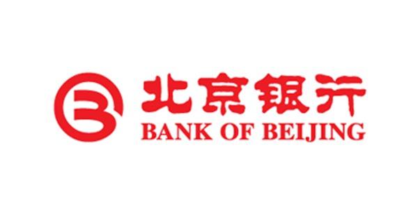 蚂蚁联盟合作伙伴-北京银行