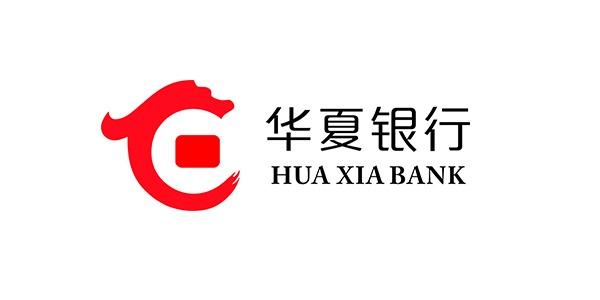 蚂蚁联盟合作伙伴-华夏银行