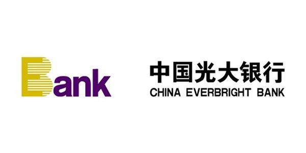 蚂蚁联盟合作伙伴-中国光大银行
