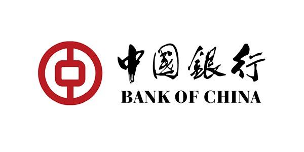 蚂蚁联盟合作伙伴-中国银行